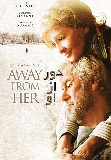 دانلود فیلم دور از او Away from Her 2006
